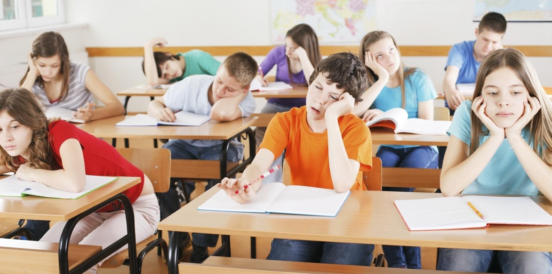le sommeil - enfant - mémoire - repos - inaction - sieste - assoupissement - somnolence