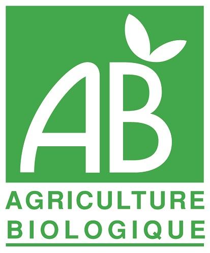 manger bio - aliments biologiques