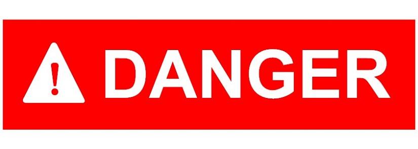 ondes electromagnetiques - danger - risque - champ electrique - champ magnetique - rayonnement