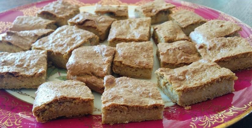 pain sans gluten - baguette - gliadine - toast - galette